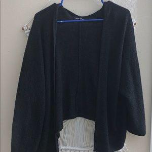 Loved Brandy M sweater
